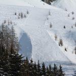 Skiparadies für die Familie in Fendels